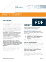 ASQA_Audit.pdf