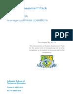 BSBMGT604A.pdf