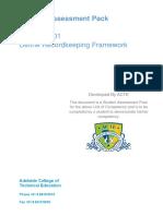 BSBRKG601.pdf