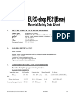 2655.MSDS PE31.pdf