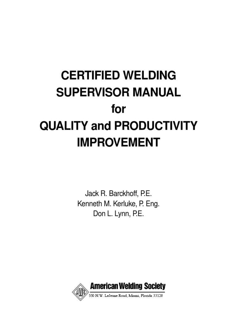 "50-Pc E6013 1//8/"" x 13-3//4/"" L All Purpose Welding Electrode Welding Rods"