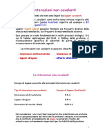 int_non_covalenti.pdf