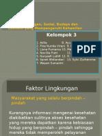 askeb 1 ppt.pptx