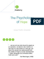 psychology-of-hope.pdf