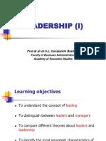 Lecture11-Leadership-I.pdf