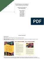 ecl310assignment2-literature-basedplan  1