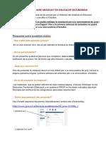 PROVA LLIURE GRADUAT EN EDUCACIÓ SECUNDÀRIA d.pdf