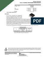 slvs080a.pdf
