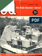 CQ 08 August 1946