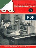 CQ 09 September 1946