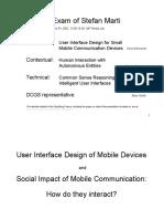Orals Social Impact.2002.02.06