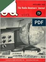 CQ 12 December 1946