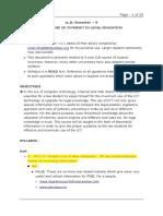 Notes on 114K Use of Internet in Legal Edu -V1.2 - by Ketan Bhatt