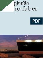 Homo Faber - მაქს ფრიში.pdf