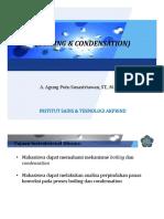 plugin-P_X_Boiling_Condensation_.pdf