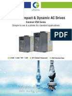 CAT_VSB-Vibrant Compact Dynamic AC Drives
