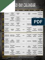 Hammer-Chisel-60-Day-Calendar.pdf