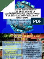 Informe de Desarrollo Mundial - 2009