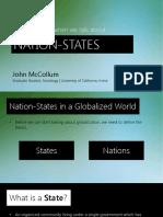 02 Nation States