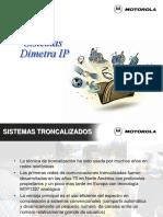 00a Dimetra.pdf