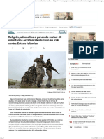 Religión, adrenalina o ganas de matar_ 40 voluntarios occidentales luchan en Irak contra Estado Islámico.pdf