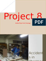 project 8.pptx