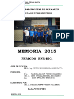 archivo_700_Memoria -2015.pdf