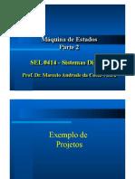 Aula 18 - Maquina de Estados - P2.pdf