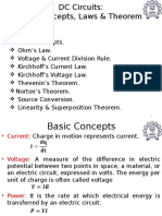 Electrical_DC_part.pptx