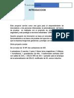 proyecto IMPRESION.docx