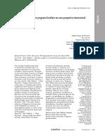 Mais Médicos - um programa brasileiro em uma perspectiva internacional.pdf