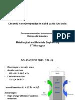 d4d8d213209 Ceramic Nanocomposites in Solid Oxide Fuel Cells