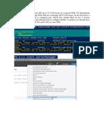 nlb.pdf