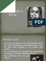 Pregúntale a Alicia (1)