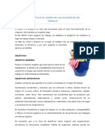 COMO-INFLUYE-EL-ORDEN-EN-LOS-ACCIDENTES-DE-TRABAJO.docx