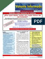 16-9S July 25 issue.pdf - El Votante Informado