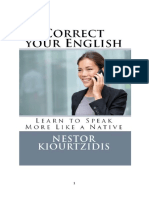 002.  eBook Correct your English Learn to Speak More Like a Native.pdf
