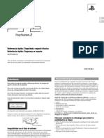 Manual Scph-90010 2