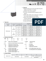 ebjout asdas.pdf