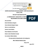 compostaproyecto-130528191221-phpapp01 (2).docx