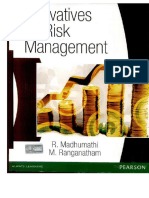 Financial Derivatives Rangnatham & Mathumathi 350