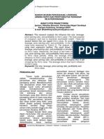 PENGARUH UKURAN PERUSAHAAN, LEVERAGE, PRICE EARNING RATIO DAN PROFITABILITAS TERHADAP NILAI PERUSAHAAN.pdf