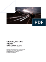 Gravaçao Dvd Higor Vasconcelos2