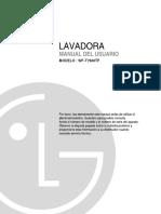 Manual Lavarropas LG WF-T7500TP.pdf