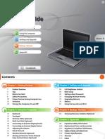 Win7_Vista_Manual_eng.pdf