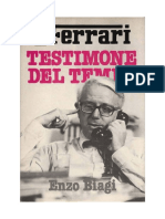 Enzo Biagi - Ferrari - Testimone del tempo [by Hammurabi].pdf