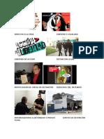 Articulos de La Constitucion de Guatemala