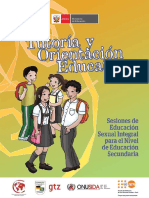 sesiones-de-educacion-sexual-integral-para-nivel-educacion-secundaria.pdf