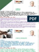 Cienciasjunio2010