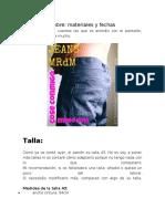 CC Jeans hombre.docx